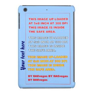 Case-Mate Barely There iPad mini Retina display C iPad Mini Retina Case