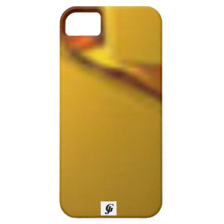 Case-Mate Barely There iPhone 5/5S iPhone 5 Case