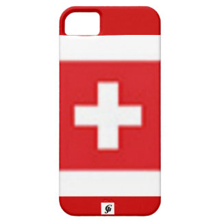 Case-Mate Barely There iPhone 5/5S Case iPhone 5/5S Cover