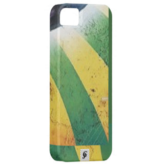 Case-Mate Barely There iPhone 5/5S Case iPhone 5/5S Case