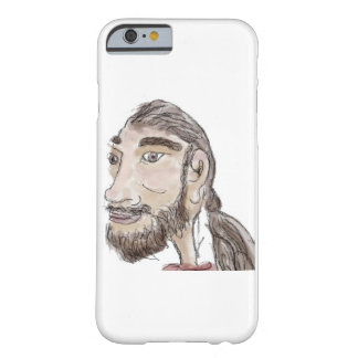 Case-Mate Barely There iPhone 6/6s Case Cartoon