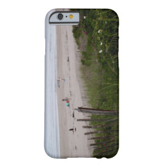 Case-Mate Barely There iPhone 6/6s Case PHOTOGRAPH