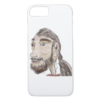 Case-Mate Barely There iPhone 7 Case Cartoon