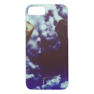 Case-Mate Barely There iPhone 7 Case Instagram
