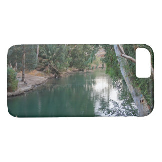 Case-Mate Barely There iPhone 7 Case Jordan River