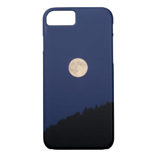 Case Mate Barely There iPhone 8/7 covering   -