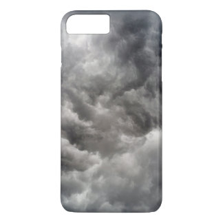 Case-Mate Barely There iPhone 8 Plus/7 Plus CLOUD