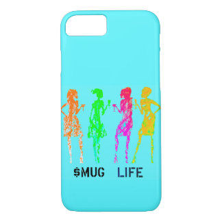 Case-Mate Barely There Phone Case