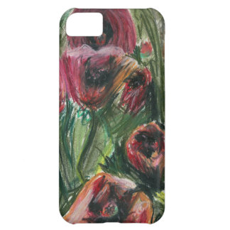 Case-Mate Barely There phone case Cover For iPhone 5C