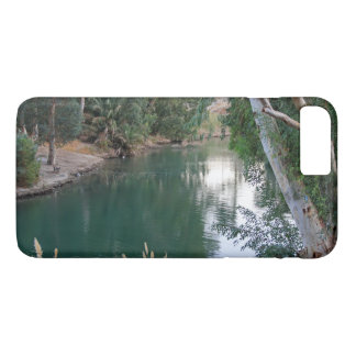 Case-Mate Barely There Plus iPhone 7 Jordan River