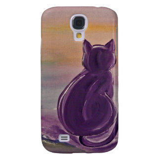 Case Mate Barely There Samsung Galaxy S4 Case