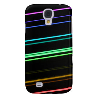 Case-Mate Barely There Samsung Galaxy S4 Case