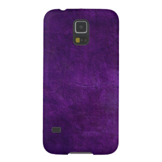 Case-Mate Barely There Samsung Galaxy S5 Case