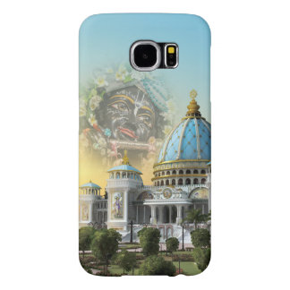 Case-Mate Barely There Samsung Galaxy S6 Case