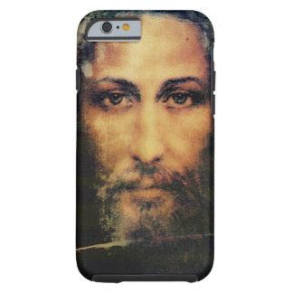 Case-Mate I Phone I Pad iPhone 6 Case