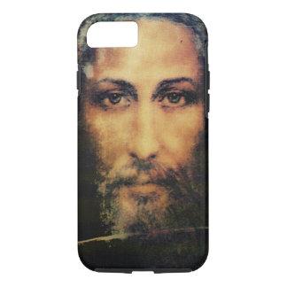 Case-Mate I Phone I Pad iPhone 7 Case