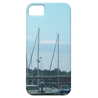 Case-Mate iPhone5 Barely There Universal Case iPhone 5 Cover