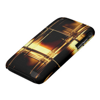 Case-Mate iPhone 3G/3GS Barely There Case. iPhone 3 Case-Mate Case