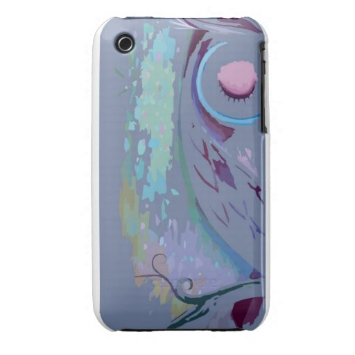 Case-Mate iPhone 3G/3GS Barely There Case Case-Mate iPhone 3 Cases