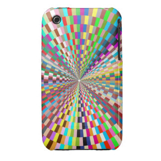 Case-Mate iPhone 3G/3GS Barely There Case iPhone 3 Case-Mate Cases