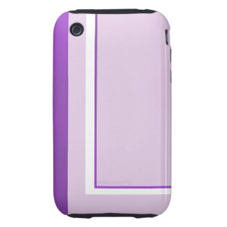 Case-Mate iPhone 3G/3GS Tough Universal Case Tough iPhone 3 Cover