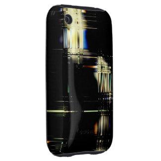 Case-Mate iPhone 3G/3GS Tough Universal Case Tough iPhone 3 Case