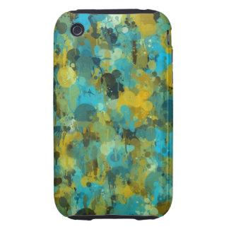Case-Mate iPhone 3G/3GS Tough Universal Case iPhone 3 Tough Cases