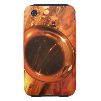 Case-Mate iPhone 3G/3GS Tough Universal Case jazz