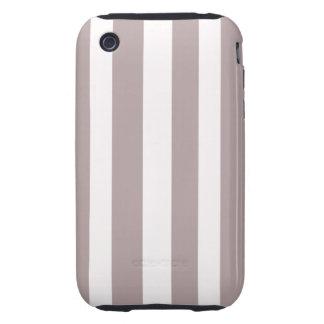 Case-Mate iPhone 3G/3GS Tough Universal Case Tough iPhone 3 Cover