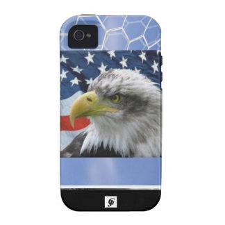 Case-Mate iPhone 4/4S Tough Universal Case Live iPhone 4 Case