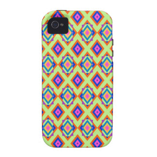 Case-Mate iPhone 4/4S Vibe Universal Case Vibe iPhone 4 Case