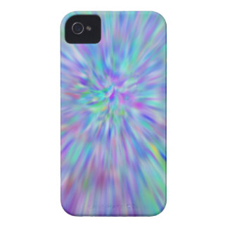 Case-Mate iPhone 4 Barely There Universal Case