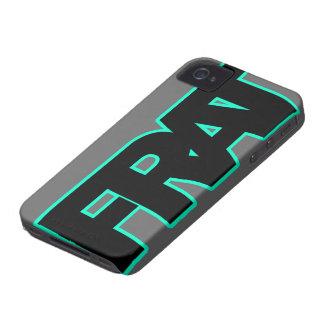 Case-Mate iPhone 4 CASE
