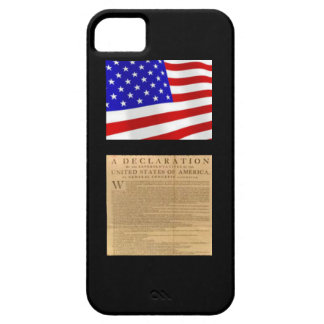 Case-Mate iphone 5 Barely There Case iPhone 5 Covers