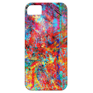 Case Mate iPhone 5 Barely There covering arnodie