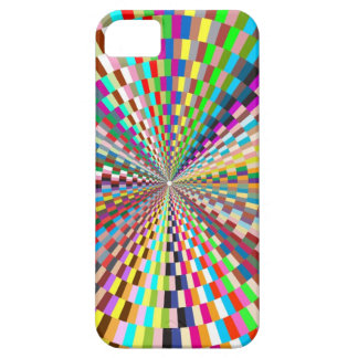 Case-Mate iPhone 5 Barely There Universal Case Barely There iPhone 5 Case