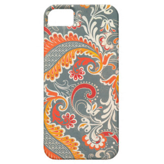 Case-Mate iPhone 5 floral case