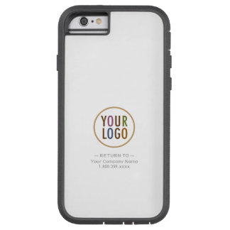 Case-Mate iPhone 6 6s Tough Xtreme Case Branded