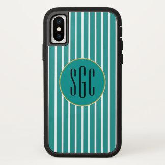 Case-Mate iPhone CASE