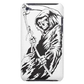 Case-Mate iPod Touch Case-Mate iPod Touch Case