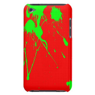 Case-Mate iPod Touch iPod Touch Covers