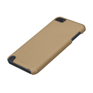 Case-Mate iPod Touch 5 gold iPod Touch 5G Cases
