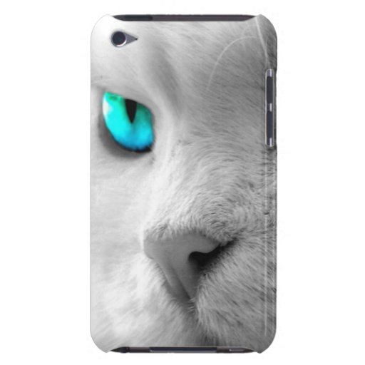 Case-Mate iPod Touch Barely There Case iPod Touch Cover