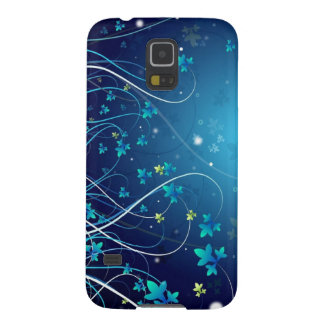 Case-Mate Samsung Galaxy Nexus Barely There Case Galaxy S5 Covers