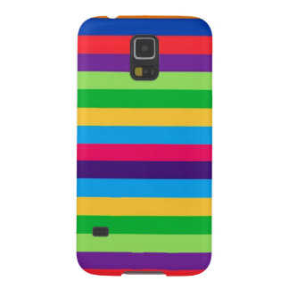 Case-Mate Samsung Galaxy Nexus Barely There Case Galaxy S5 Cases