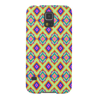 Case-Mate Samsung Galaxy Nexus Barely There Case Cases For Galaxy S5