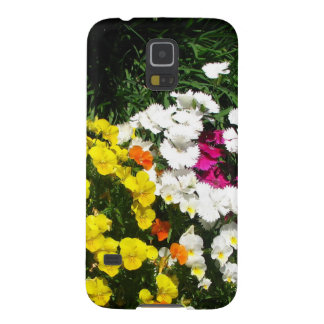 Case-Mate Samsung Galaxy Nexus Barely There Case Galaxy S5 Case