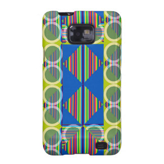 Case-Mate Samsung Galaxy S2 Barely There Case Samsung Galaxy SII Case