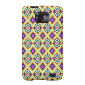 Case-Mate Samsung Galaxy S2 Barely There Case Samsung Galaxy SII Cases