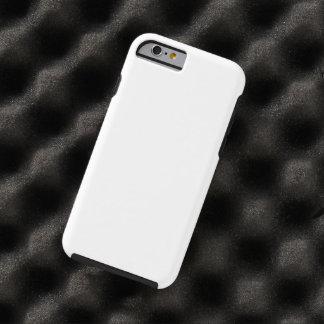 Case-Mate Tough iPhone 6/6s Case